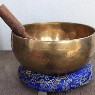 Healing Bowl STKB008