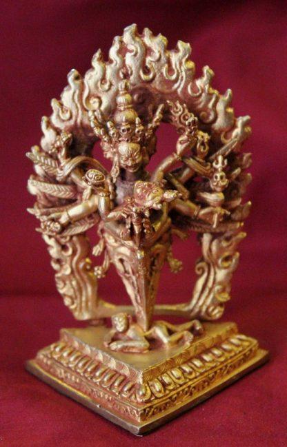 vajrakilaya phurba