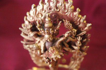 vajrakilaya phurba for sale
