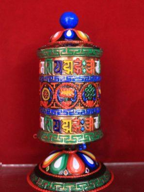 Buddhist Gifts Meditation Gifts