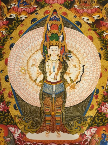 Avalokitesvara-wall-art-decor-painting.jpg July 5, 2019 309 KB 806 by 1075 pixels Edit Image Alt Text Describe the purpose of the image (opens in a new tab). Leave empty if the image is purely decorative. Title