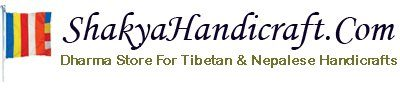 Shakya Handicraft