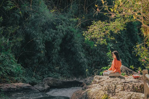Mindfulness-Meditation-to-reduce-anxiety