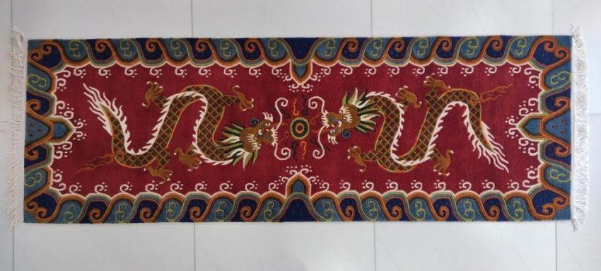TIbetan Runner Gifts